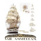 Sail 95