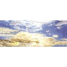 Lucht (Heaven 1)