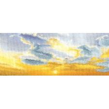 Lucht (Heaven 4)