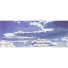 Lucht (Heaven 5)