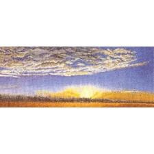 Lucht (Heaven 6)