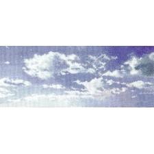 Lucht (Heaven 8)