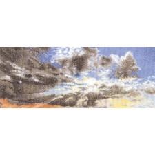 Lucht (Heaven 9)