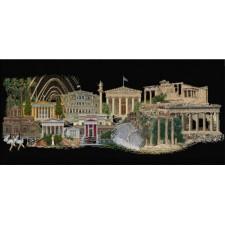 Athene - Athens