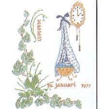 (OP=OP) Januari
