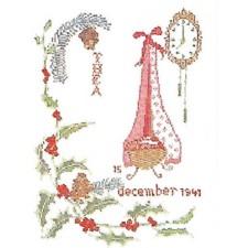 (OP=OP) December