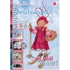 Borduurblad 47 dec 2011-jan 2012