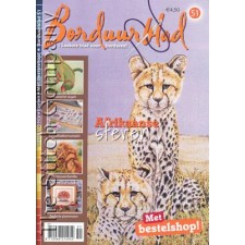 Borduurblad 51 aug-sept 2012