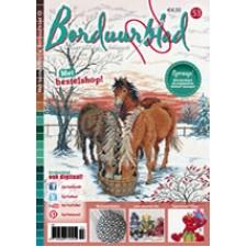 Borduurblad 53 dec 2012-jan 2013