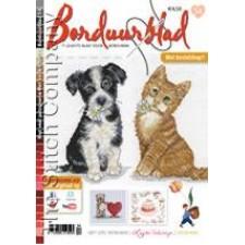 Borduurblad 54 feb-mrt 2013