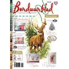 Borduurblad 58 okt-nov 2013