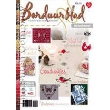 Borduurblad 59 dec 2013-jan 2014