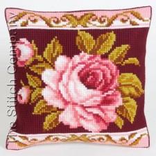 Romantique Rose 2