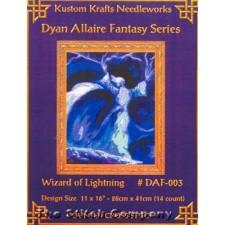 Wizard of Lightning