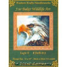 Eagle I I