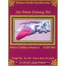 When Children Dream 2
