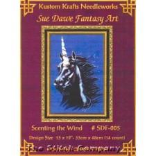 Scenting the Wind