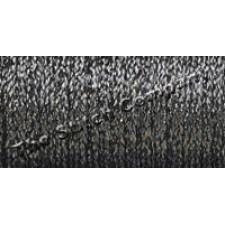 Very Fine #4 Braid: Steel Grey