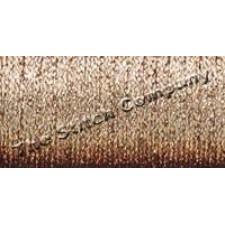 Very Fine #4 Braid: Copper