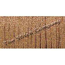 Very Fine #4 Braid: Copper Cord