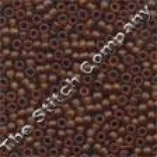 Frosted Beads Root Beer