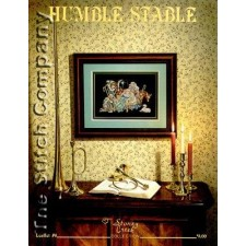Humble Stable