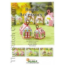 House Accessory 4