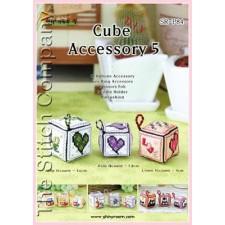 Cube Accessory 5