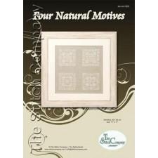 Four Natural Motives