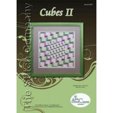 Cubes I I