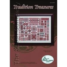 Tradition Treasures