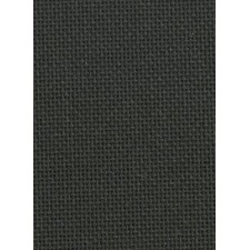 Evenweave 28 ct, Black