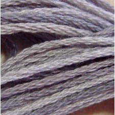 Valdani 6 ply strengen: Cape Cod Cottage