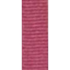 Silk Ribbon 7mm, 5 yard reel