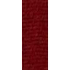 Silk Ribbon 13mm, 5 yard reel