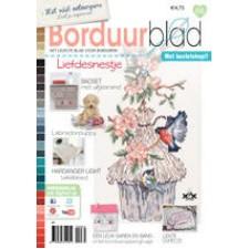 Borduurblad 66 feb-mrt 2015