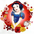 Disney Princess Snow White's World