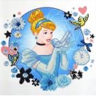 Disney Princess Cinderella's World