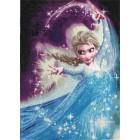 Disney Frozen Elsa Magic