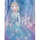 Disney Frozen II Free to be Me