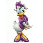 Disney Daisy