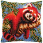 Kussenpakket Rode Panda - Red Panda