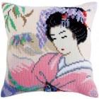 Kussenpakket Japanse Liefde - Japanese Love