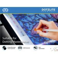 Diamond Dotz Dotz Lite