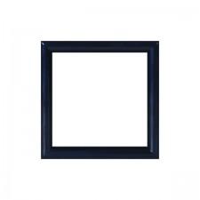 Diamond Dotz DD01 Series Frame Black