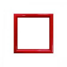 Diamond Dotz DD01 Series Frame Red