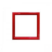 Diamond Dotz DDS Series Frame Red