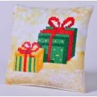 Diamond Dotz Kussen Christmas Gifts Pillow