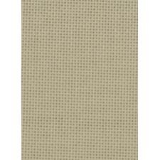 Borduurstof Evenweave 20 ct. Perkament - Parchment 180 cm