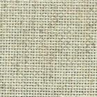Borduurstof Aida 16 ct, Rustico 50 x 55 cm